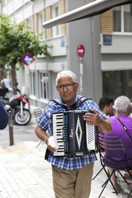 Greece-11.jpg
