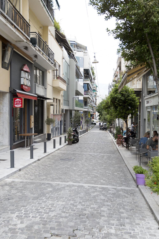 Greece-10.jpg