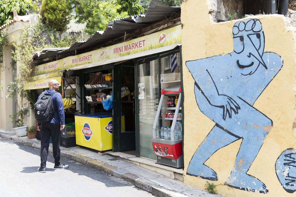 Greece-28.jpg