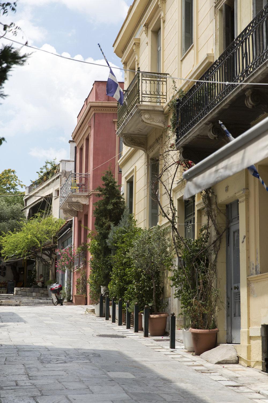 Greece-35.jpg