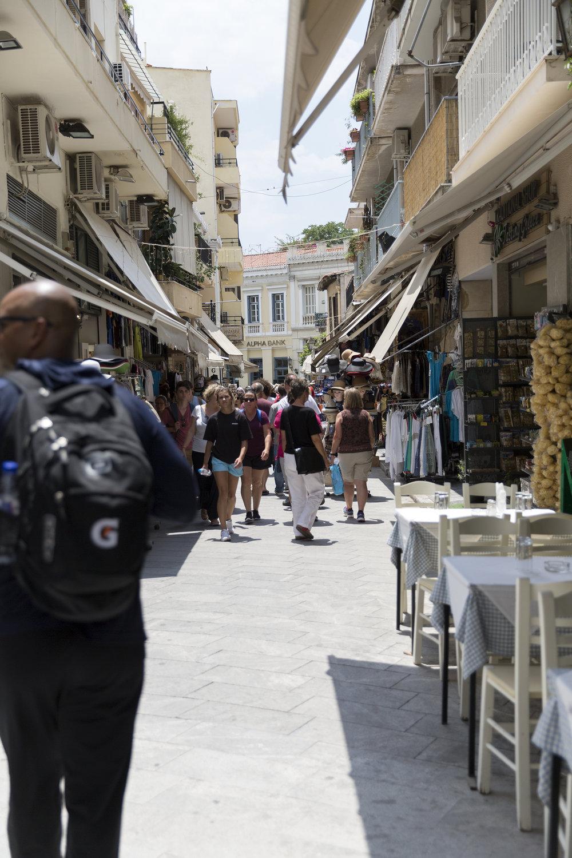 Greece-38.jpg