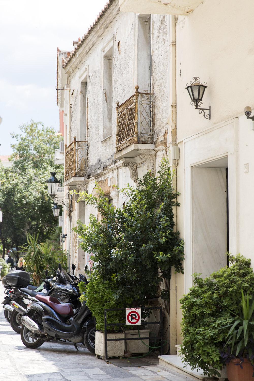 Greece-39.jpg