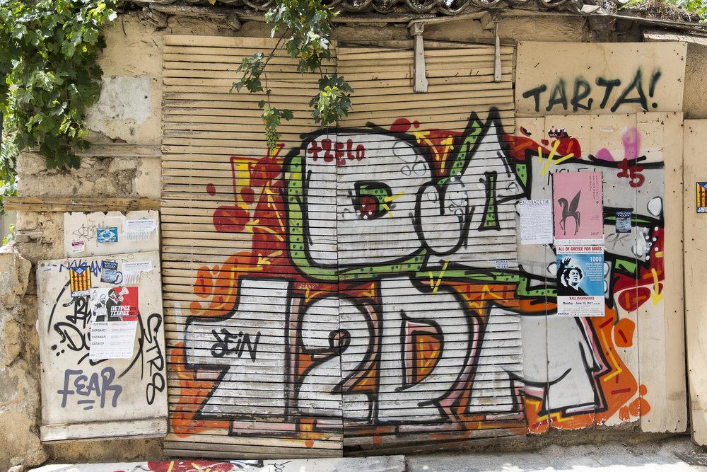 Greece-40.jpg