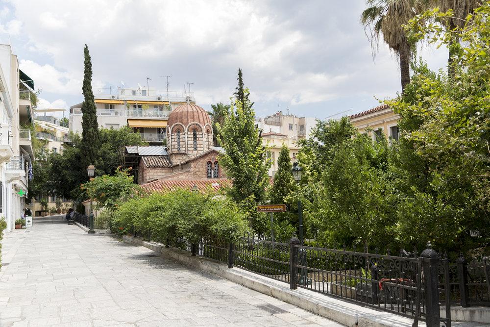Greece-41.jpg