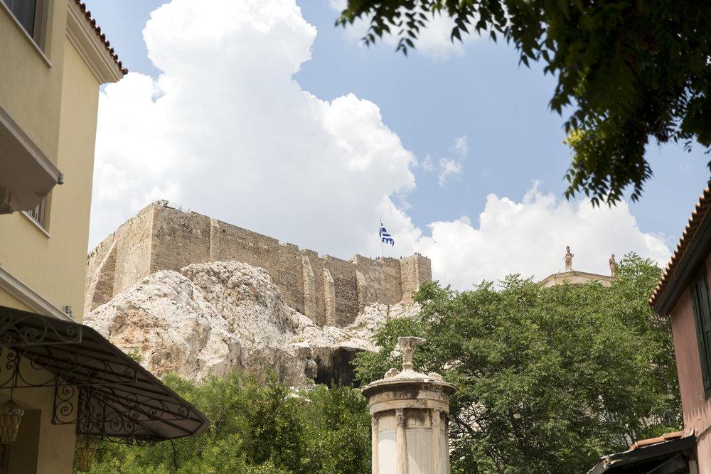 Greece-44.jpg