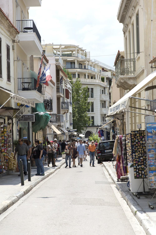 Greece-46.jpg