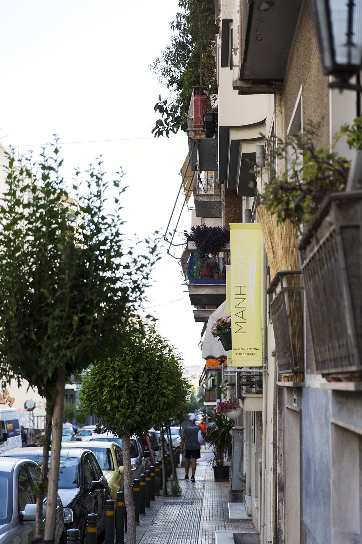 Greece-158.jpg