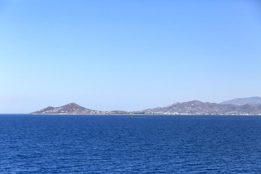 Greece-173.jpg