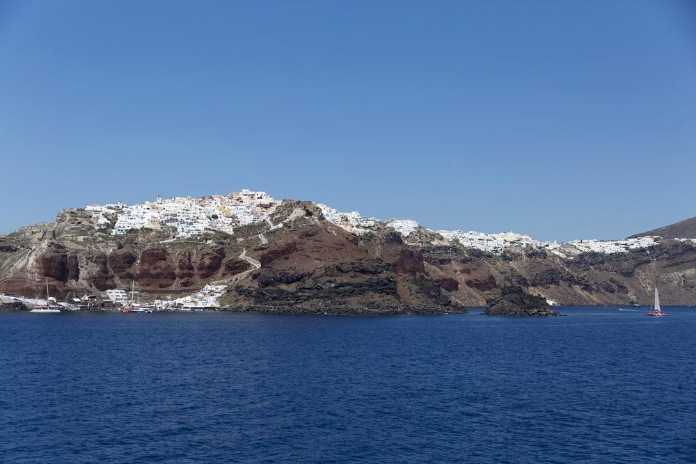 Greece-189.jpg