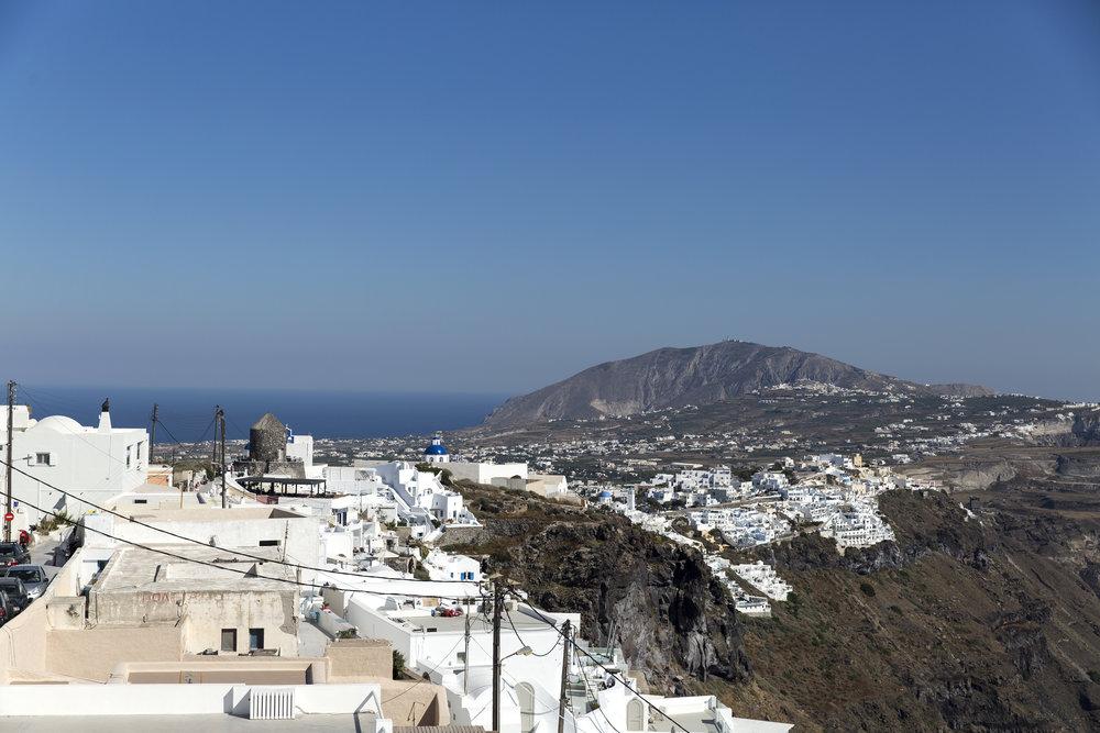 Greece-197.jpg
