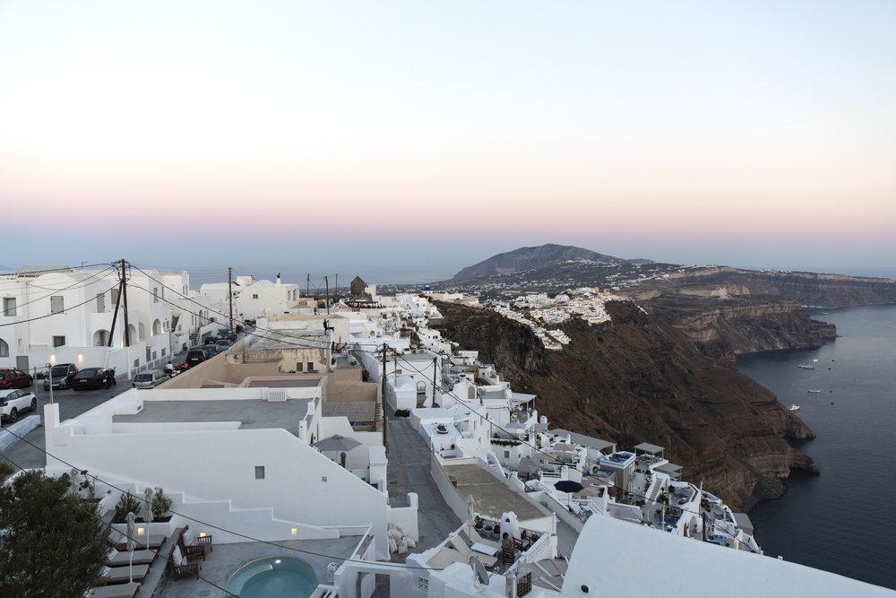 Greece-206.jpg