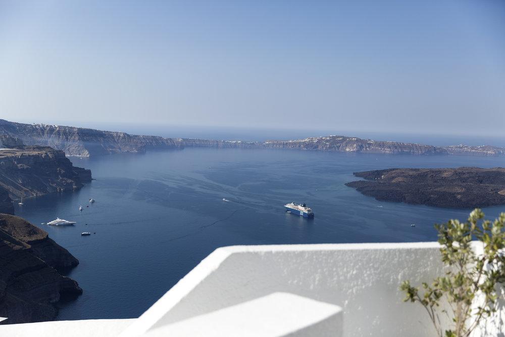 Greece-441.jpg