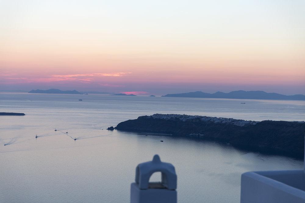 Greece-423.jpg