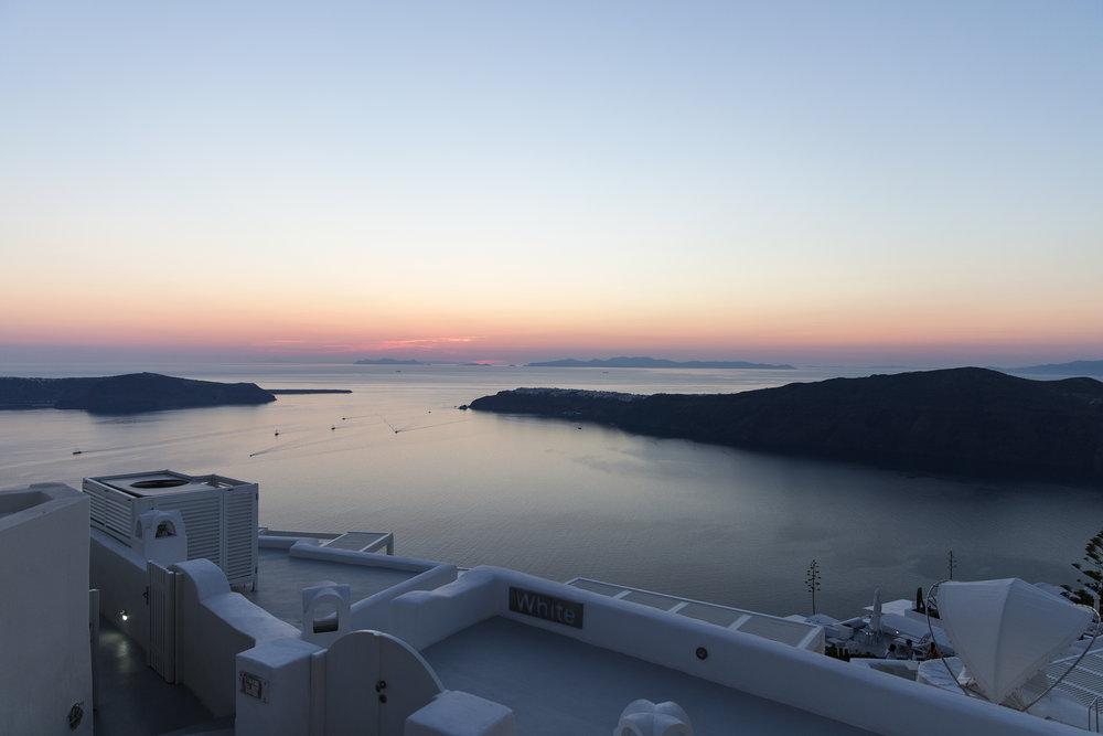 Greece-428.jpg