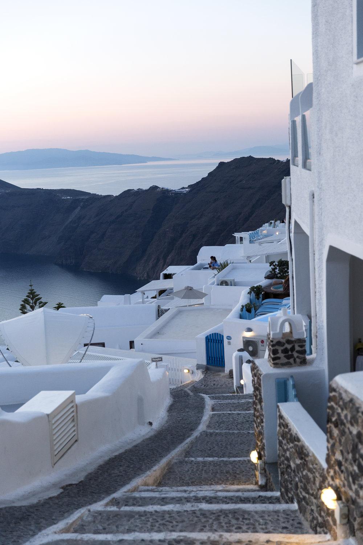 Greece-430.jpg