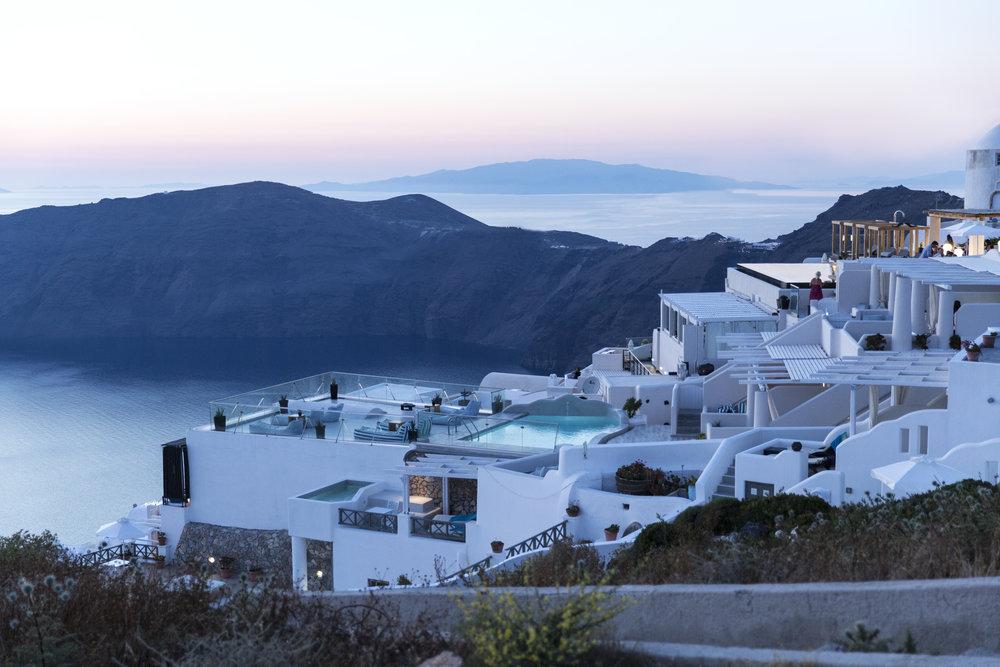 Greece-433.jpg