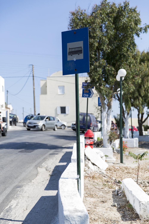 Greece-231.jpg