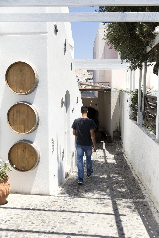 Greece-265.jpg