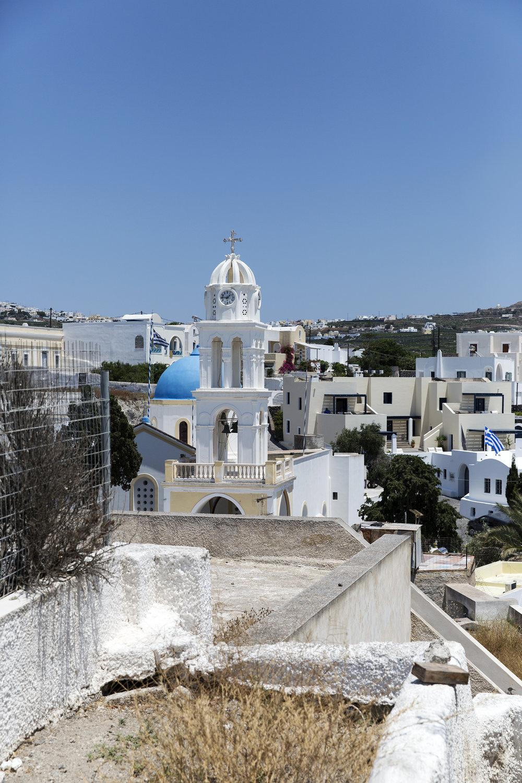 Greece-297.jpg