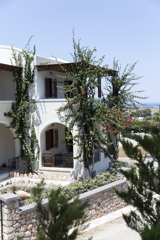 Greece-300.jpg