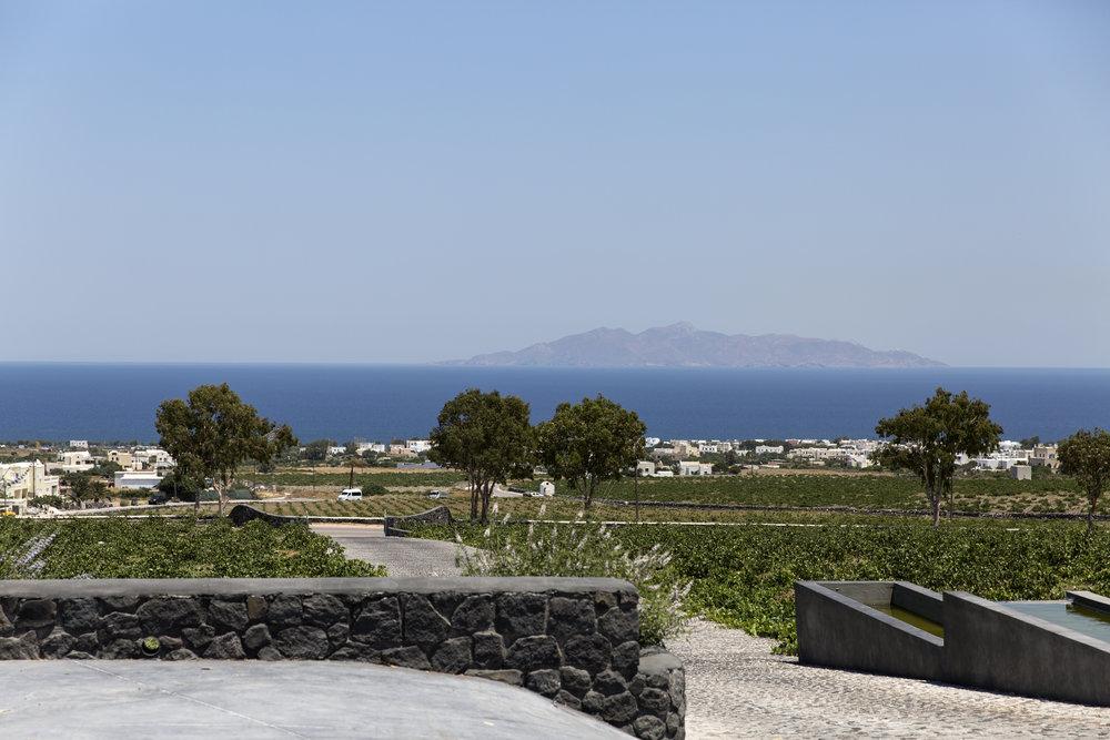 Greece-303.jpg
