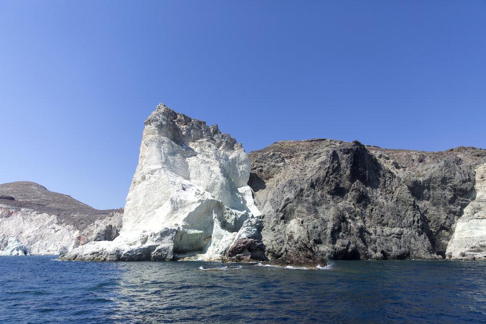 Greece-513.jpg