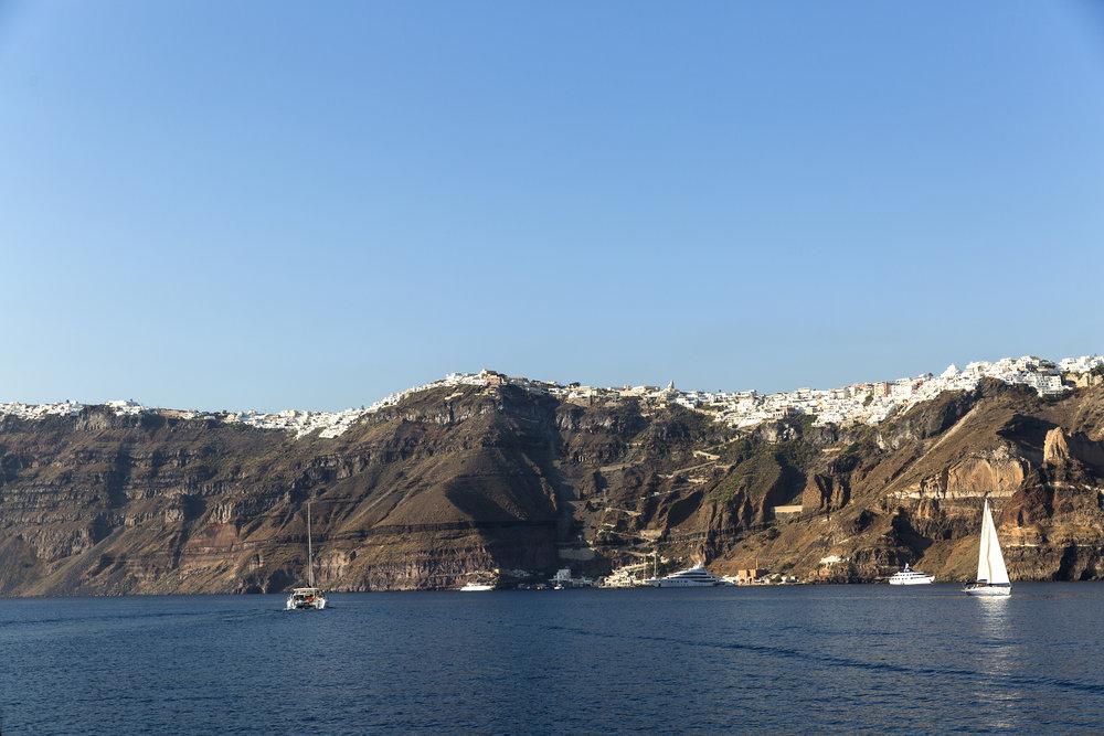Greece-565.jpg