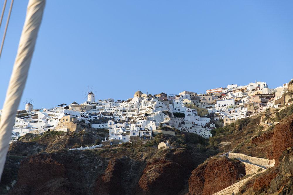 Greece-569.jpg