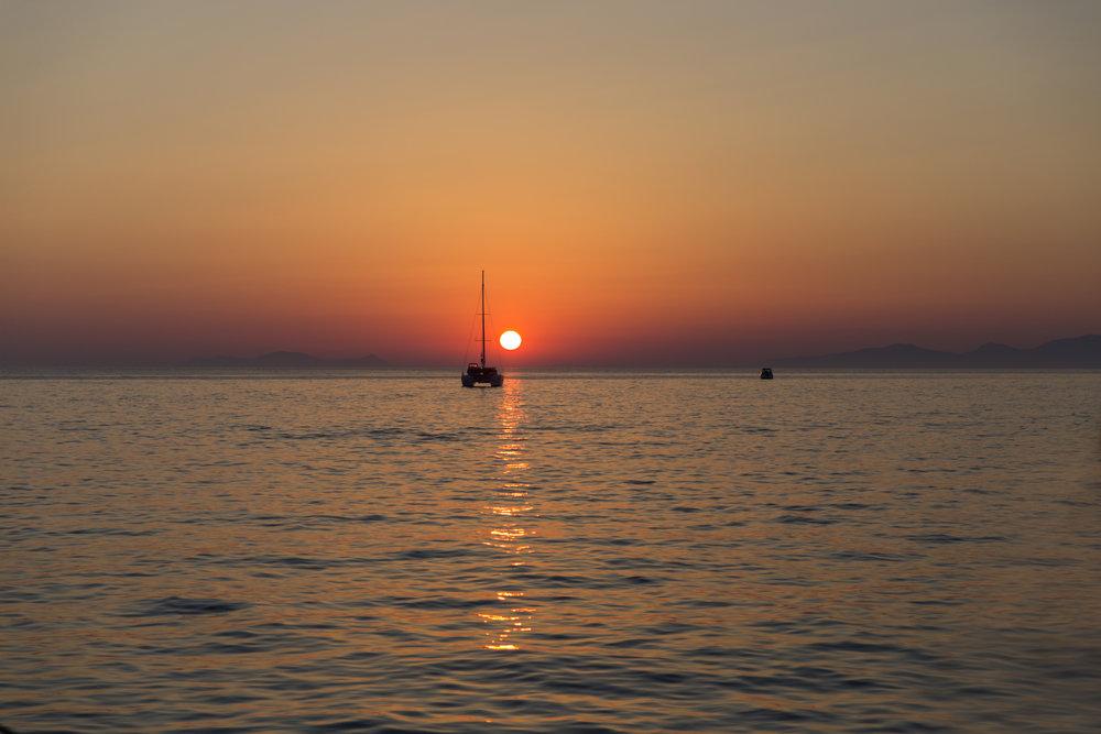 Greece-584.jpg