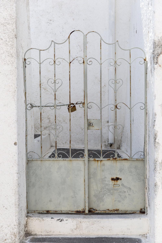 Greece-342.jpg