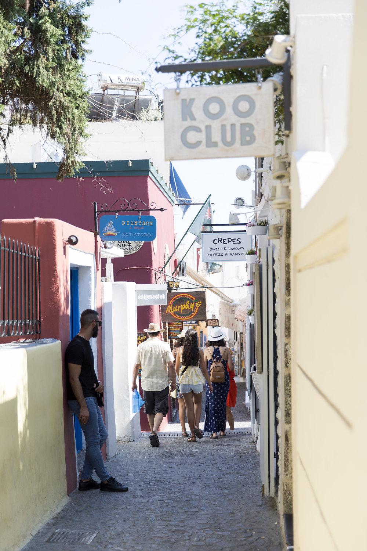 Greece-346.jpg