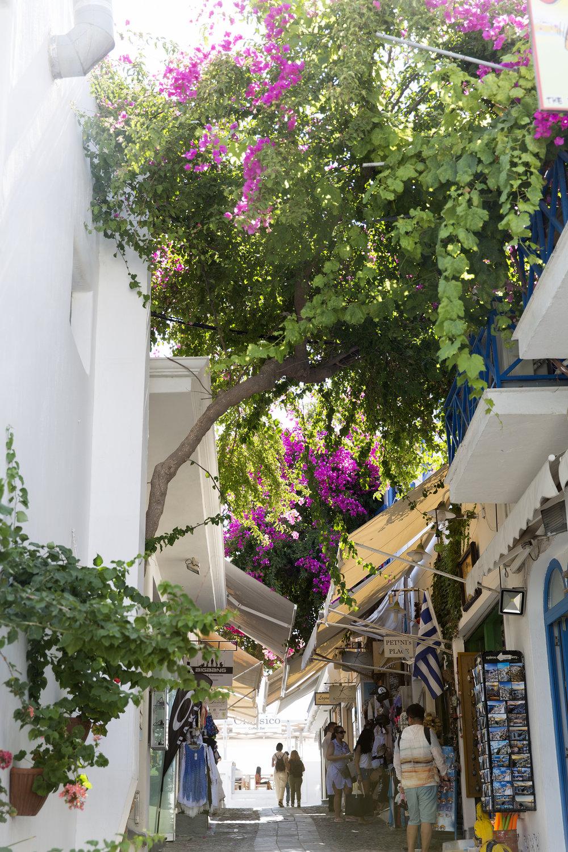 Greece-347.jpg