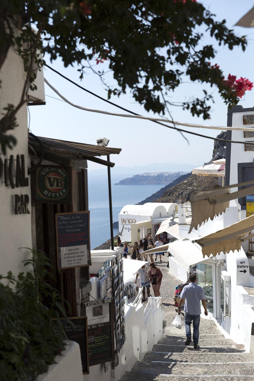 Greece-348.jpg