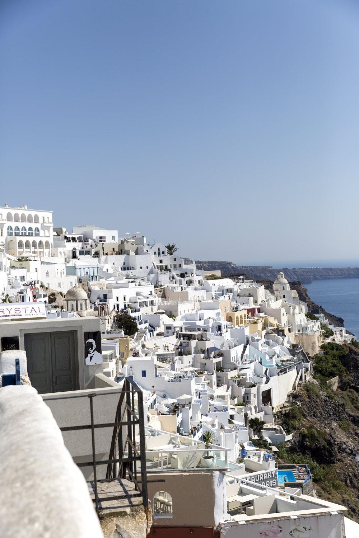 Greece-352.jpg