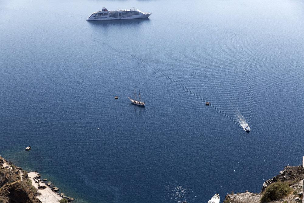 Greece-353.jpg