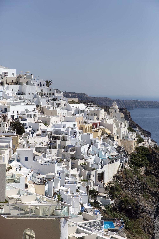 Greece-355.jpg