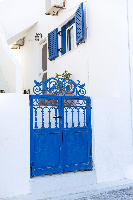 Greece-385.jpg