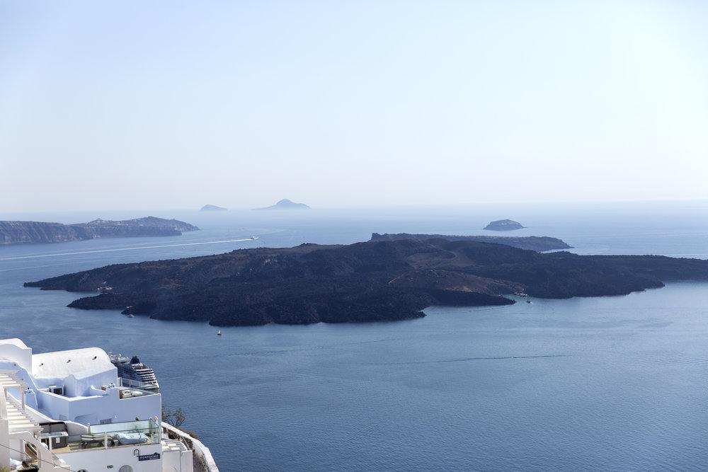 Greece-391.jpg