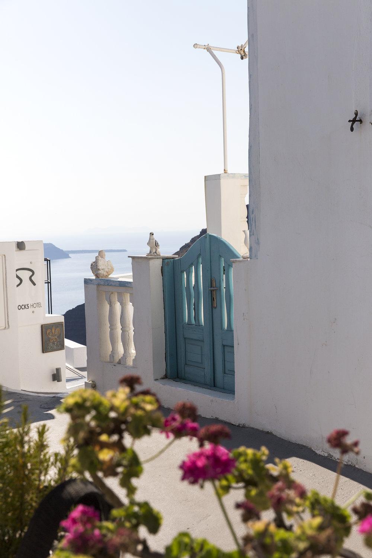 Greece-396.jpg