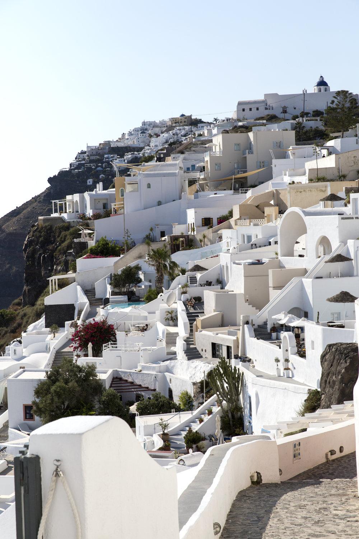 Greece-399.jpg