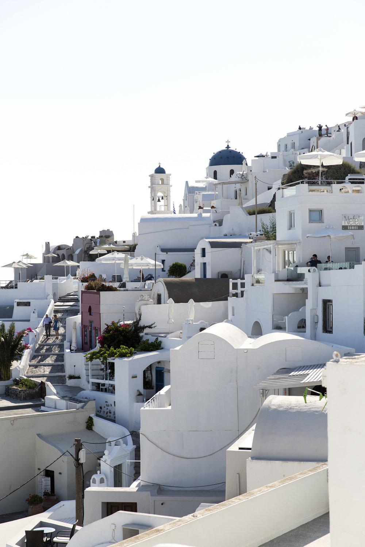 Greece-408.jpg