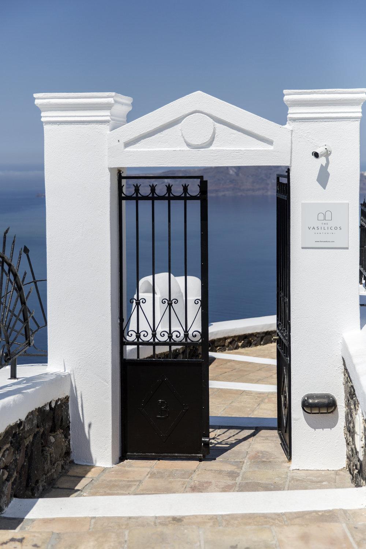 Greece-451.jpg