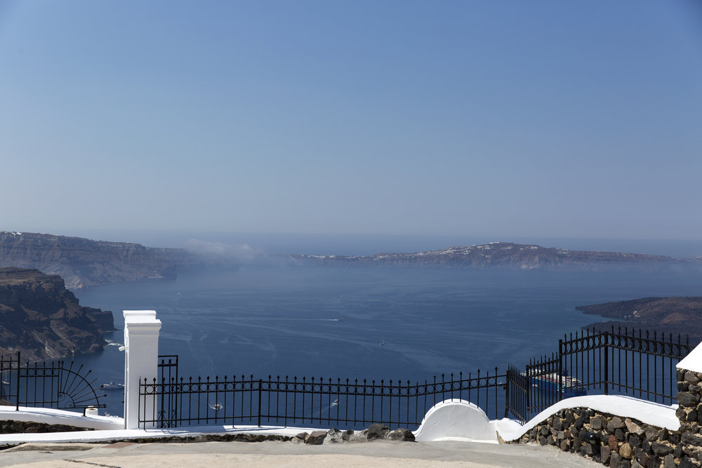 Greece-449.jpg