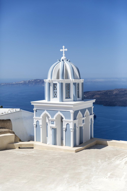 Greece-455.jpg