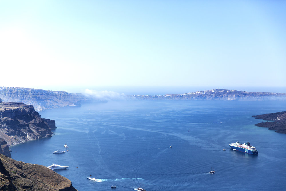 Greece-453.jpg