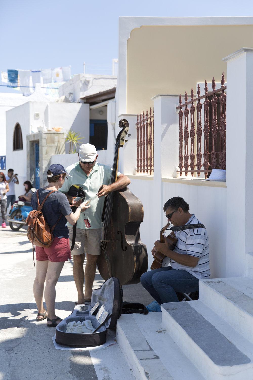 Greece-456.jpg