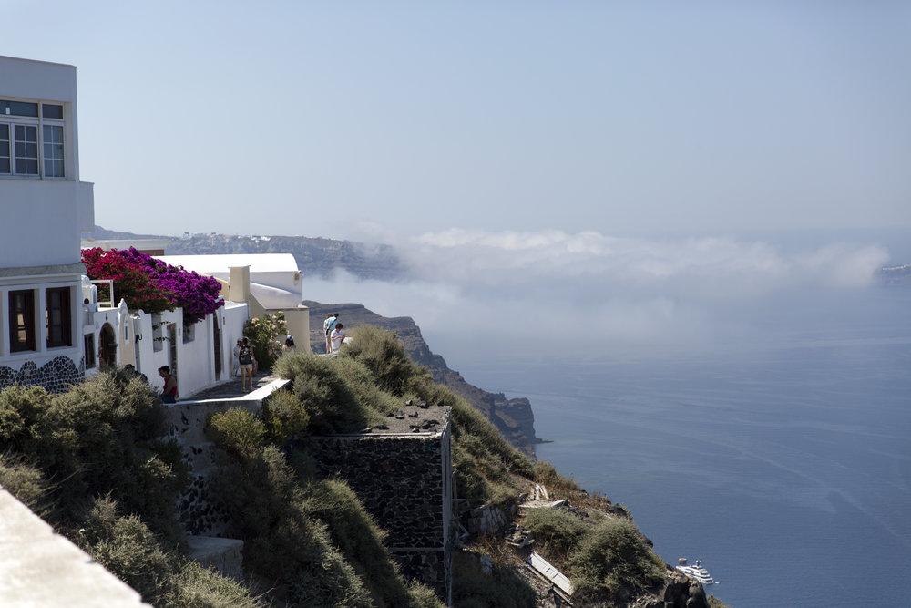 Greece-462.jpg