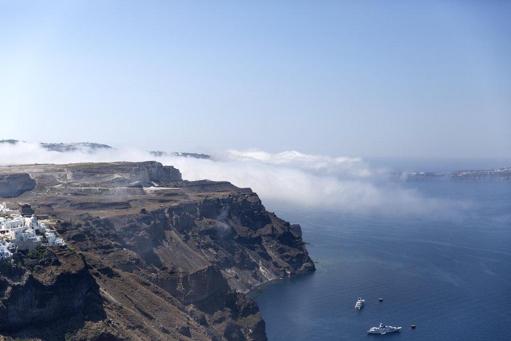 Greece-470.jpg