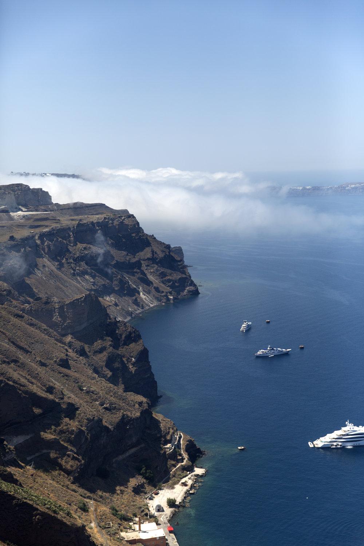 Greece-471.jpg