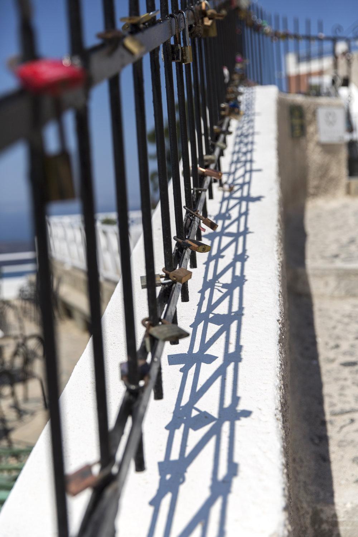 Greece-476.jpg